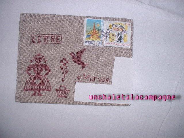 Népices cadeau 2007