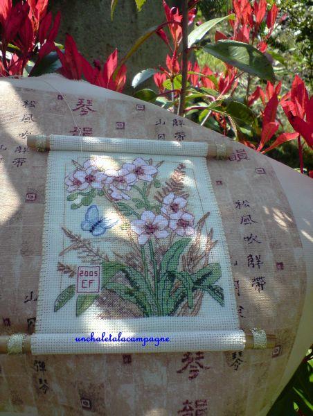 fleurschinoises.jpg