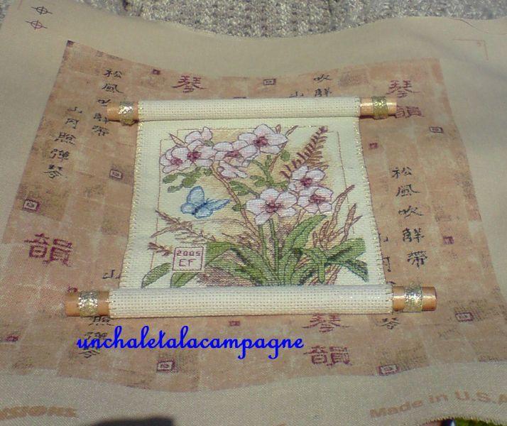 fleurschinoises2.jpg