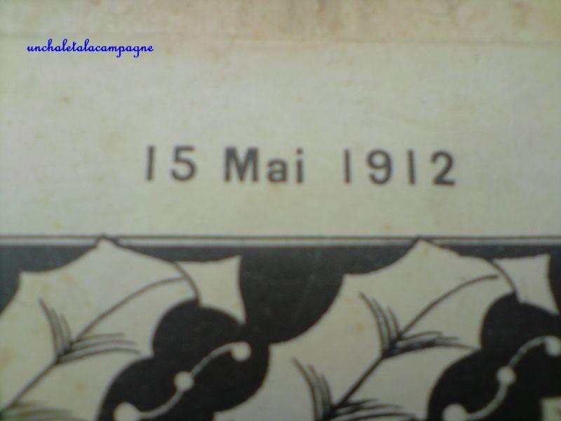 15mai1962.jpg