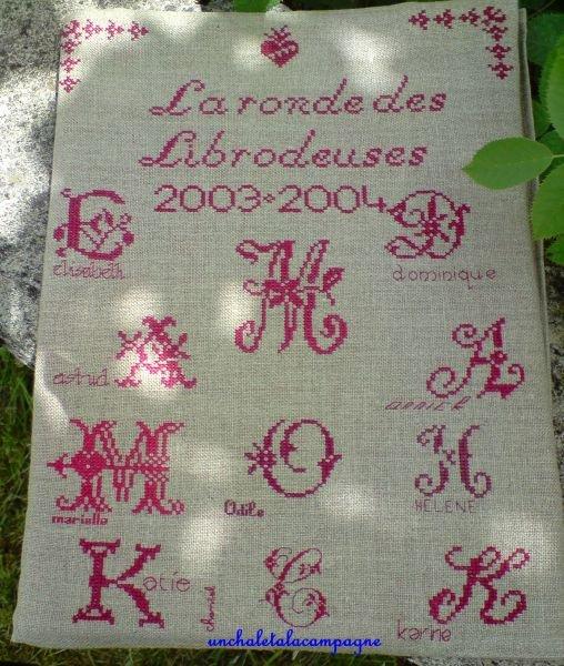 librodeuses1.jpg
