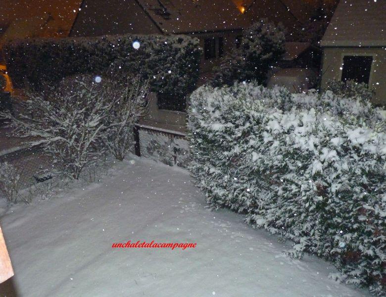 neige6.jpg