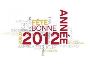 Bonne Année  dans De tout et rien ... 400_F_24729940_ozSTEBDyohYyV4SvApGxVa9wkaJbooNS-300x240