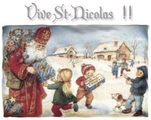 Saint Nicolas 9-300x240