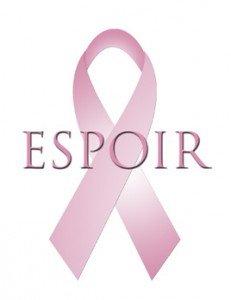 French-Espoir-Hope-pinkribbon-Tessaro-231x300