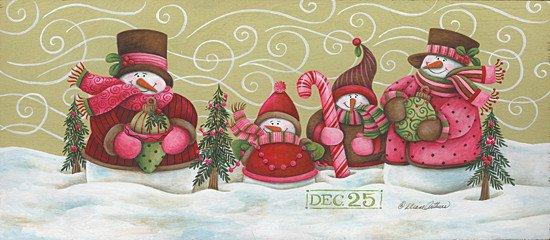 Joyeux Noël dans De tout et rien ... 2b3f8d66