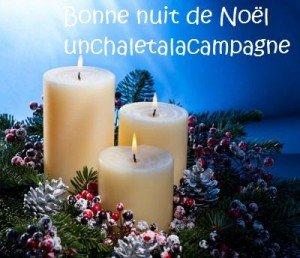 bonne-nuit-de-noel-300x258