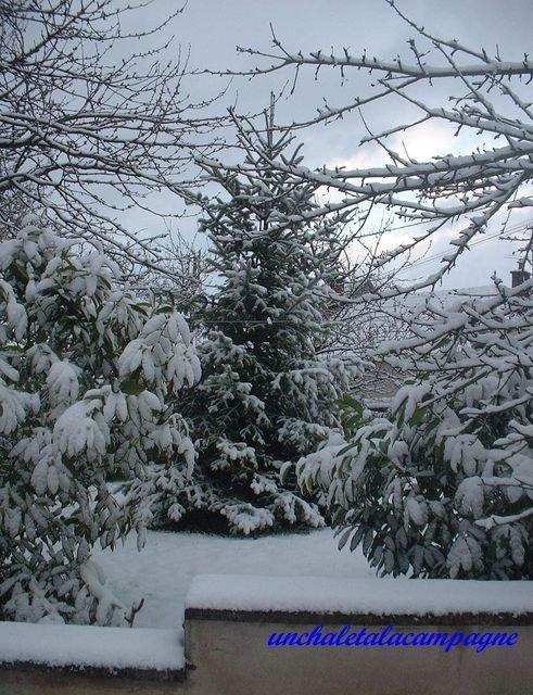 Quand il neige .... dans De tout et rien ... sous-la-neige-2