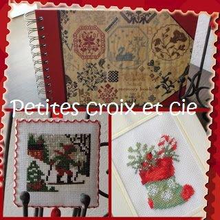 petites-croix-et-cie1